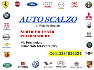 Auto Scalzo (2)