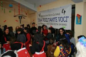 Carnevale 2012 (89)