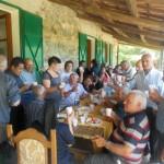 Festa Adultissimi 2012 (64)