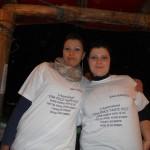 Festa del Volontariato 2011 (42)
