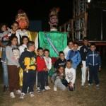 Festa del Volontariato 2012 (444)