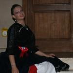 Miss Calabrisella 2012 (31)