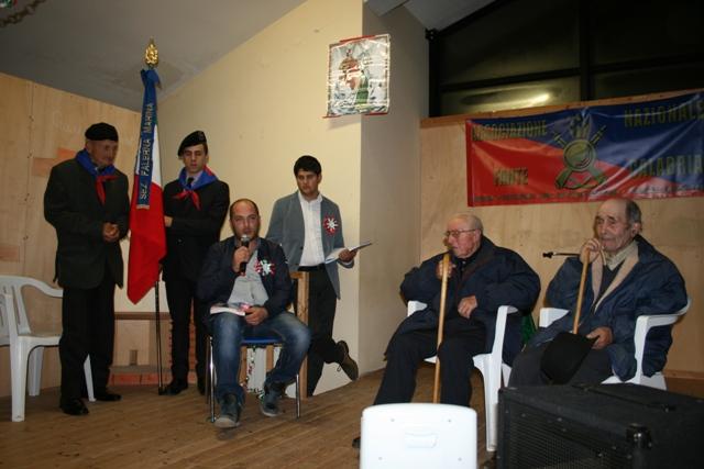San Martino Day 2013IMG_0685001077