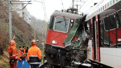 treno gimigliano