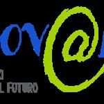"""Tonino Scalzo (PD) sulla prima edizione di """"INNOV@NDO"""": un metodo di confronto tra la rappresentanza politica e i cittadini mediante  un'elaborazione programmatica da sviluppare insieme"""