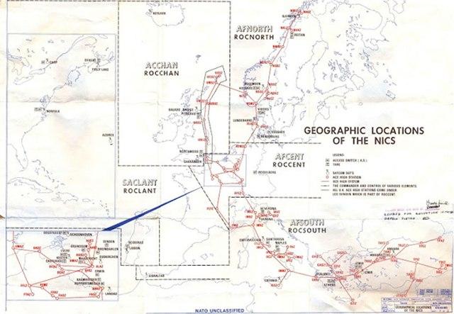 cartina-sistema-telecomunicazioni-base-nato-mancuso